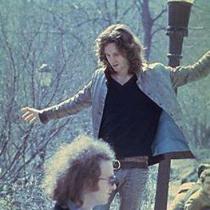 Avatar für Jim Morrison