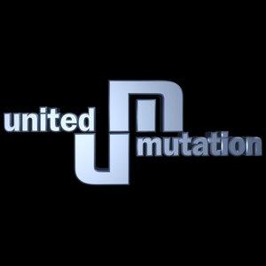 Avatar für unitedmutation
