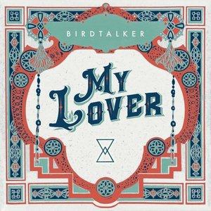 My Lover - Single