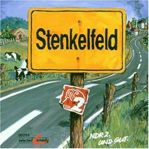 Avatar for Stenkelfeld
