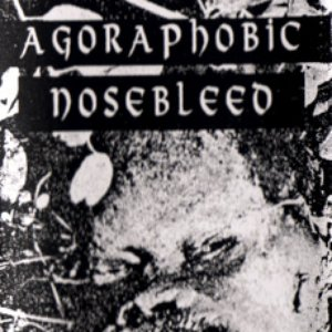 30 Song Demo Cassette