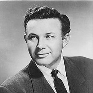 Avatar for Jim Reeves