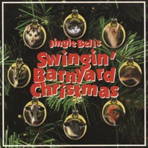 Swingin' Barnyard Christmas