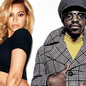 Аватар для Beyoncé & André 3000
