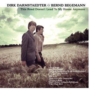 Avatar für Dirk Darmstaedter & Bernd Begemann