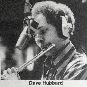 Avatar for Dave Hubbard