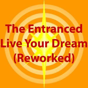 Immagine per 'Live Your Dream (Reworked)'