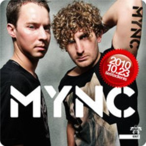 Avatar för Mync