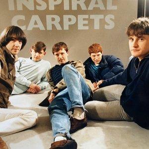 Avatar für Inspiral Carpets