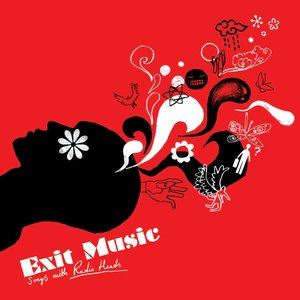 Exit Music: Songs With Radio Heads
