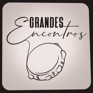 Avatar for Grandes encontros