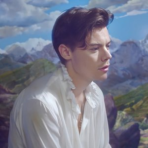 Avatar for Harry Styles