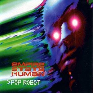 Pop Robot