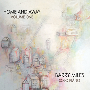 Home and Away, Vol. One