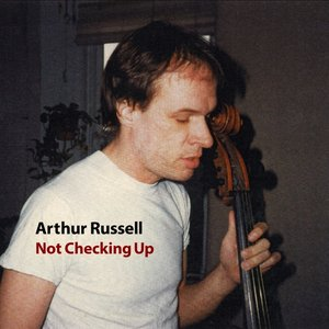 Not Checking Up - Single