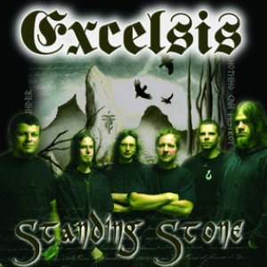 Avatar for Excelsis
