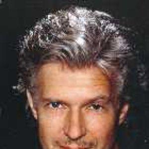 Аватар для Frank Schätzing