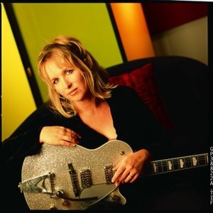 Avatar for Gretchen Peters