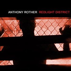 Image for 'Redlight District'