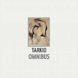 Omnibus (2xCD)