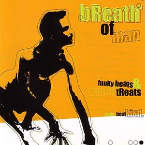 Breath Of Man