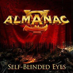 Self-Blinded Eyes