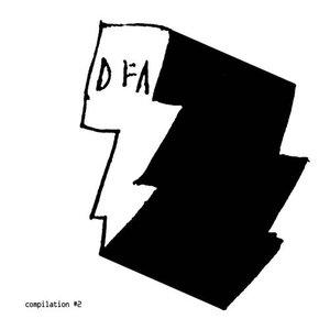 DFA Compilation #2