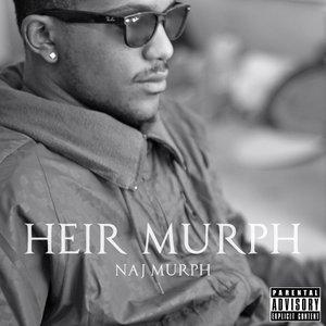 Heir Murph
