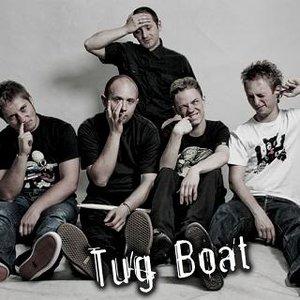Аватар для Tug Boat
