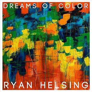 Dreams of Color