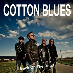 Avatar for Cotton Blues