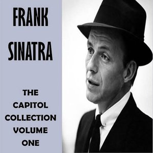 The Capitol Collection Volume One