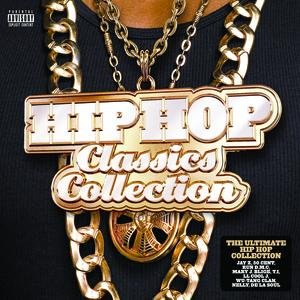Hip Hop Classics Collection