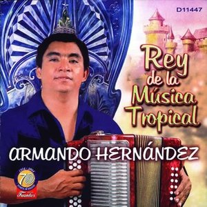 Avatar for Armando Hernandez