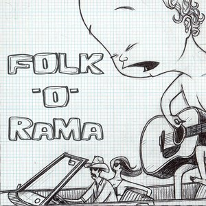Folk-O-Rama: Volume One