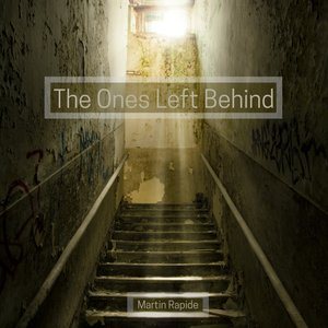 The Ones Left Behind