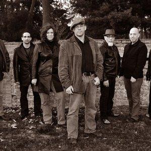 Avatar de The Chris O'Leary Band