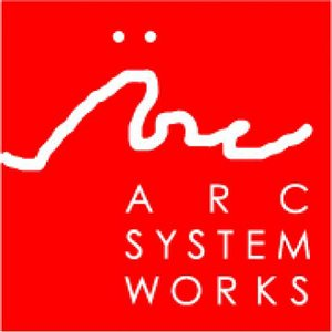 Avatar de Arc System Works
