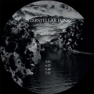 interstellar funk