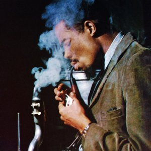 Avatar for Eric Dolphy