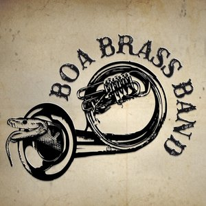 Avatar de Boa Brass Band