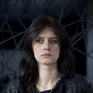 Avatar for Anna Zaradny