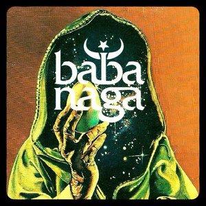 Avatar for Baba Naga