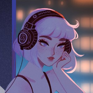 Avatar for City Girl