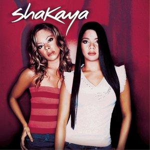 Shakaya