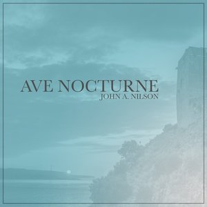 Ave Nocturne