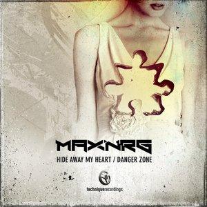 Hide Away My Heart / Danger Zone