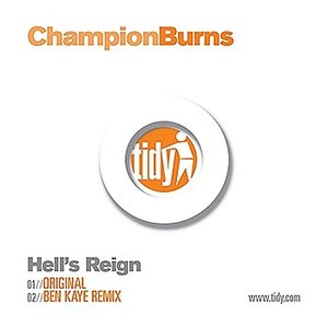 Hell's Reign
