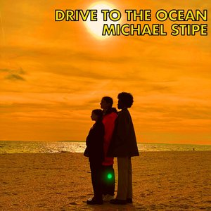 Drive to the Ocean - Single
