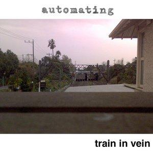 Train in Vein